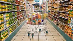 Les nouveaux étiquetages nutritionnels ne se valent pas (du