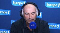 Europe 1 rappelé à l'ordre par le CSA après le sketch de Canteloup sur l'affaire