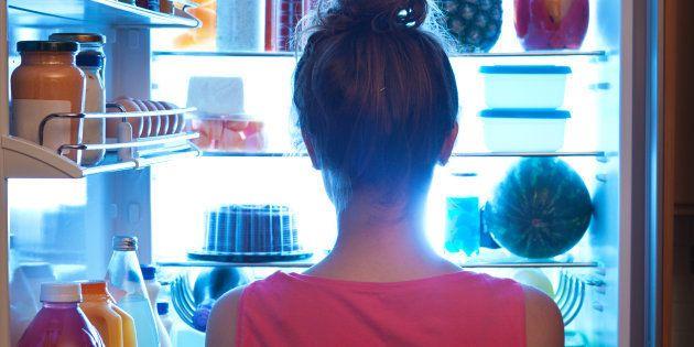 7 raisons pour lesquelles votre réfrigérateur finira par vous extorquer de
