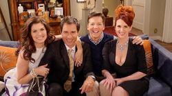 L'une des sitcoms les plus populaires reprend du service pour ridiculiser