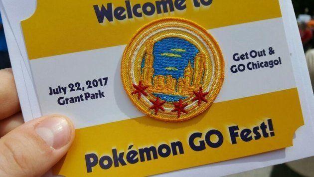 Un an après son succès mondial, que devient Pokémon