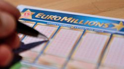 La nouvelle formule de l'Euro Millions ne va pas vous