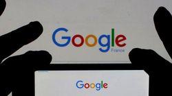 À l'occasion de son anniversaire, l'incroyable histoire de Google en chiffres et en