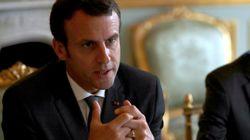 Malgré son engagement, Macron coupe plus de 300 millions d'euros de dotations aux collectivités