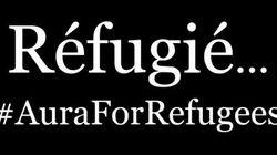 Contre la pétition de Laurent Wauquiez, les Auvergnats et les Rhônalpins