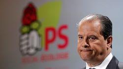 Après la victoire de Hamon, le Parti socialiste va-t-il enfin écouter ses