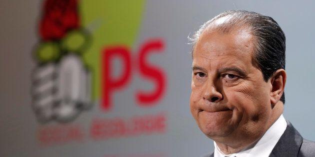 Après la victoire de Hamon, le Parti socialiste va-t-il enfin écouter ses militants. REUTERS/Christian