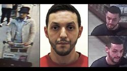 Mohamed Abrini, suspect-clé des attentats du 13-Novembre, mis en examen en