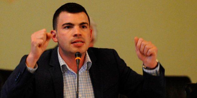 Le maire FN de Hayange prive de local le Secours