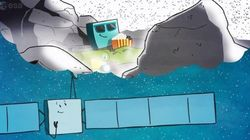 Comment Rosetta et Philae ont fait rêver les