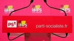 Non, le Parti Socialiste ne va pas imploser après la
