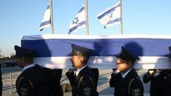 De Obama à Hollande: une centaine de dirigeants attendus aux obsèques de