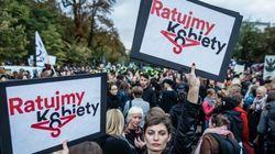 L'avortement doit devenir un droit fondamental reconnu et protégé par l'Union