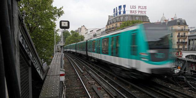 Critiquer l'augmentation du pass Navigo de Valérie Pécresse, de la mauvaise foie excluant les chiffres...
