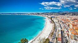 La carte des prix de l'immobilier à Nice (et dans dix autres grandes