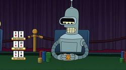 Une intelligence artificielle vient de battre quatre champions de
