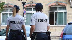 Soupçonné d'avoir préparé une attaque terroriste, un collégien de 15 ans est mis en