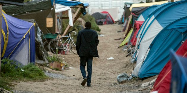 Pas de référendum sur les migrants dans la Drôme: le FN