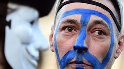 L'opposition hongroise veut faire capoter le référendum