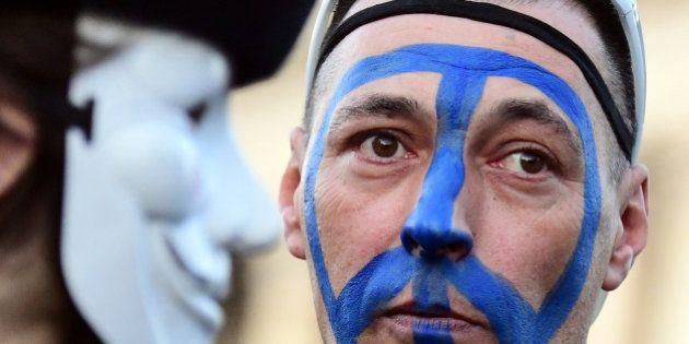 L'opposition hongroise veut faire capoter le référendum anti-réfugiés de Viktor