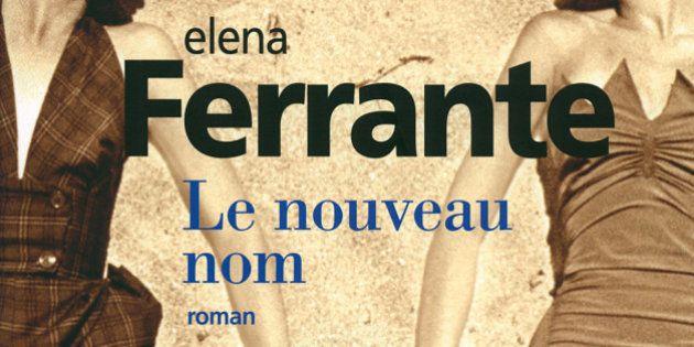 Plusieurs journaux dévoilent l'identité d'Elena Ferrante, l'auteure italienne de