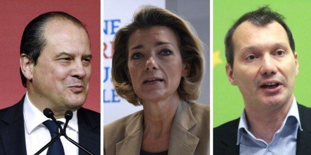 Primaire de la droite, du PS, EELV: participer aux trois vous coûtera au moins 11
