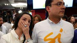 Contre toute attente, les Colombiens votent contre l'accord de paix avec les