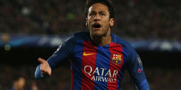 Neymar au PSG: la Liga espagnole peut-elle empêcher le