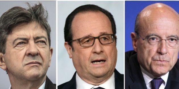 Sondage: quel candidat à la présidentielle défend le mieux