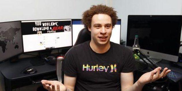 L'homme qui a stoppé le virus WannaCry lors de la cyberattaque, arrêté pour piratage aux États-Unis