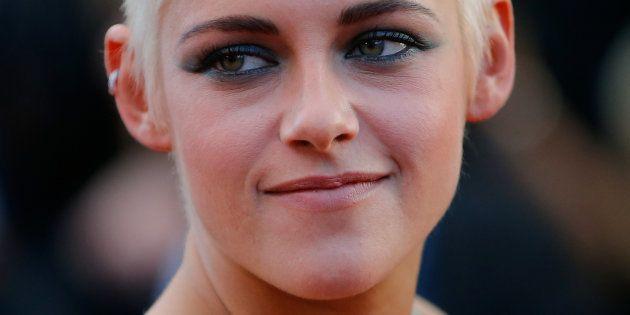 Kristen Stewart assure avoir