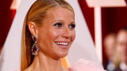 Les idées cadeaux absurdes de Gwyneth Paltrow pour la