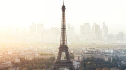 Les Maires se demandent à quoi bon les JO de Paris