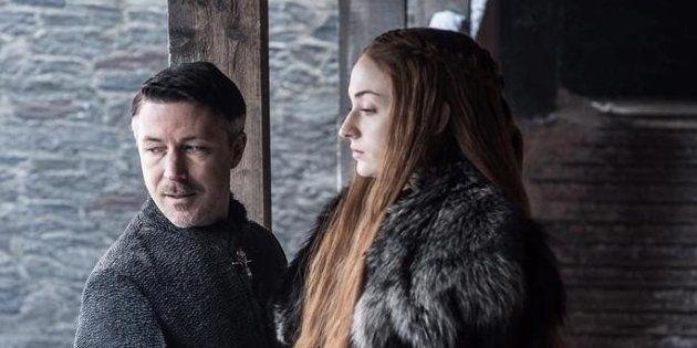 Le piratage, confirmé par HBO, a permis aux hackers de sortir ce qu'ils annoncent comme étant l'épisode