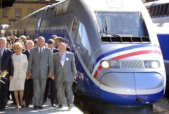Oui, il fallait sauver Alstom Belfort, mais les