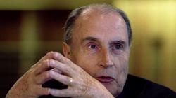 Un nouveau visage de François Mitterrand dans 1218 lettres à Anne