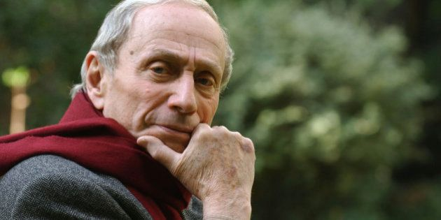 Georges Balandier est mort: décès du sociologue et grand spécialiste de l'Afrique à 95