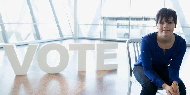 Pourquoi le FN attire le vote