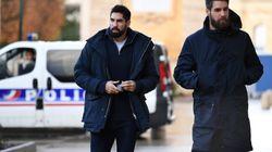 En appel lors du procès des paris truqués, la condamnation des frères Karabatic