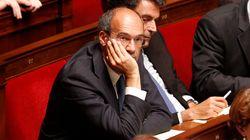 Une enquête ouverte contre Éric Woerth pour une grosse ristourne fiscale à Bernard