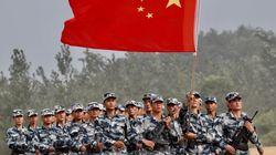 BLOG - La stratégie de la Chine pour augmenter son influence en Afrique et en