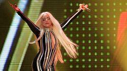 Le concert de Lady Gaga au Super Bowl signe-t-il le retour de la