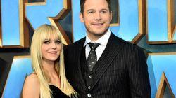 Ce couple couple de stars américaines se sépare après 8 ans de