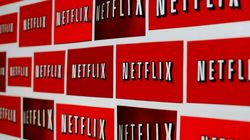 Netflix réalise la première acquisition de son histoire avec la société du créateur de