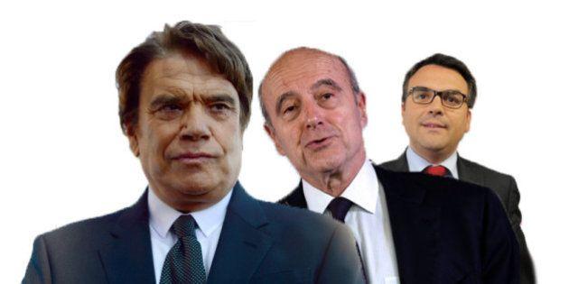 Thomas Thévenoud a démissionné au bout de neuf jours: les ministres les plus