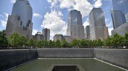 Une nouvelle victime du 11-Septembre identifiée, 16 ans après, grâce à de nouvelles techniques