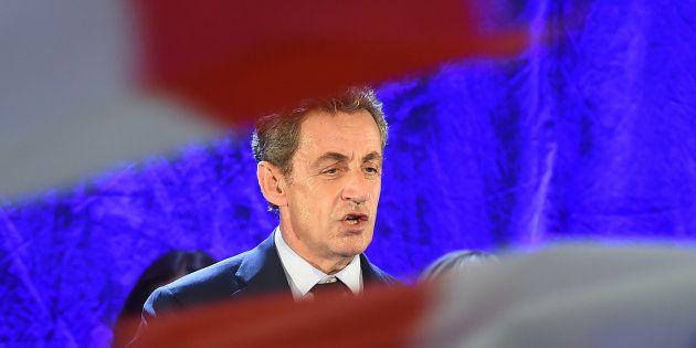 A l'occasion d'un meeting à Montauban, Nicolas Sarkozy a enfin précisé sa position sur l'interdiction...