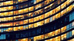 Le Big Data peut-il révolutionner la gestion des ressources
