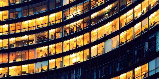 Voici comment la Ville de Paris utilise le Big Data pour prévenir les inaptitudes de ses agents.