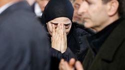 BLOG - Le terrorisme islamiste et le terrorisme d'extrême droite sont les deux faces d'une même pièce, celle des